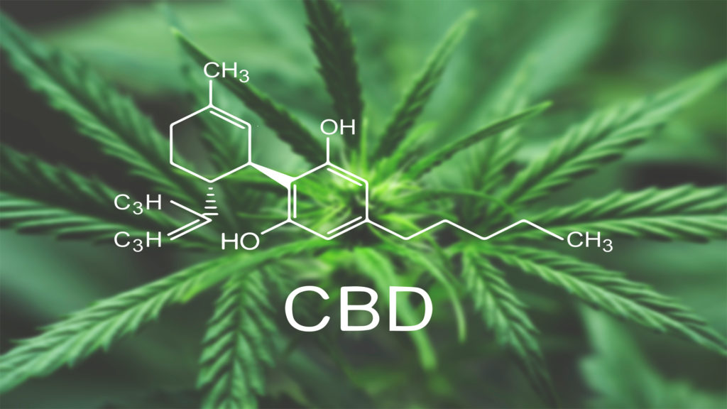 How to Use CBD Oil for Pain Management?